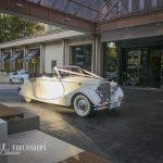 wedding-cars-duxton-hotel-14