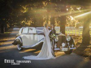 swan valley weddings