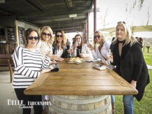 lancaster winery