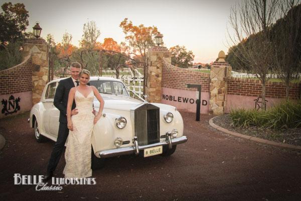 noblewood estate wedding