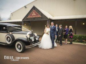 reo speedwagon limousine