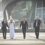 perth-bell-tower-weddings-3