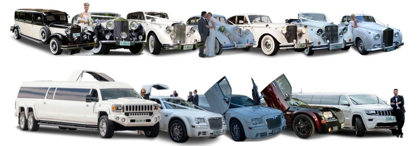 Belle Car